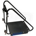 Hover to zoom Winco PTO Generator Three-Point Hitch (10kW - 15kW)