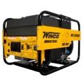 Winco WL22000VE/B - 19,000 Watt Electric Start Portable Generator (Anderson Plug) w/ B&S Vanguard Engine (49-State)