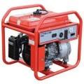 Multiquip GA25HR - 2200 Watt Professional Portable Generator w/ Honda GX Engine (CARB)