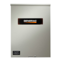 Honeywell 400-Amp SYNC Smart Automatic Transfer Switch w/ Power Management (Service Disconnect)