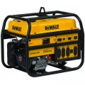 Firman P06701 - Performance Series 6700 Watt Portable Generator (49-State)