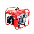 Multiquip GA6HR - 5000 Watt Professional Portable Generator w/ Honda GX Engine (CARB)