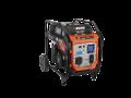 ECHO EGi-4000 - 3400 Watt Open Frame Inverter Generator w/ ECHO COntrol™ & Bluetooth® ECHO Command™ (CARB)