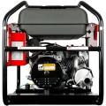 Winco DP5000/T - Dyna Professional 5000 Watt Portable Generator (CARB)