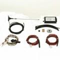 Briggs & Stratton InfoHub™ Universal Wireless Monitor For Standby Generators