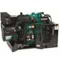 Cummins Onan SD 7500 - 7.5HDKAL-3 - 7500 Watt