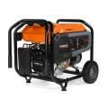Generac GP6500 - 6500 Watt Portable Generator (49-State) w/ Convenience Cord