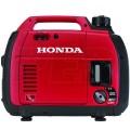 Honda EU2200i - 1800 Watt Portable Inverter Generator w/ Bluetooth® & CO-MINDER™ (CARB)