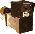 IMD PTO 31/2 S AVR - 31kW Tractor-Driven PTO Generator w/ AVR (540 RPM)
