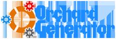 ORCHARD GENERATOR