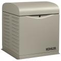 Kohler 10RESV - 10 kW Home Standby Generator