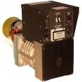 IMD PTO 22/2 S AVR - 22kW Tractor-Driven PTO Generator w/ AVR