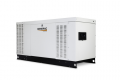 Generac Commercial Series 150kW Standby Generator w/ Mobile Link™ (120/208V 3-Phase)(NG) SCAQMD Compliant