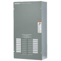 Kohler GM85273-SA6 RXT Series 100-Amp Indoor Automatic Transfer Switch w/ 12-Circuit Load Center