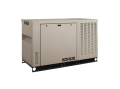 Kohler 30RCL - 30kW Emergency Standby Power Generator