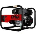 Winco DP3000 - Dyna Professional 3000 Watt Portable Generator (CARB)