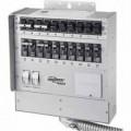 Reliance Controls Pro/Tran2 - 30-AmP