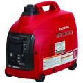 Honda EU1000i - 900 Watt Portable Inverter Generator w/ CO-MINDER™ (CARB)