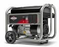 Briggs & Stratton 30708 - 5750 Watt Portable Generator (49-State)