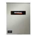 Generac RXSW150A3 150-Amp Automatic Smart Transfer Switch w/ Power Management Service Disconnect