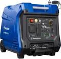 Westinghouse iGen4200 - 3500 Watt Open Frame Digital Inverter Generator (CARB)
