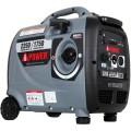 A-iPower AP2250i - 1750 Watt RV-Ready Portable Inverter Generator (CARB)