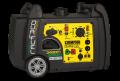 Champion 100263 - 3100 Watt Dual Fuel Electric Start Inverter Generator w/ RV Outlet (CARB)