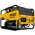 Winco WL22000VE/A - 19,000 Watt Electric Start Portable Generator w/ B&S Vanguard Engine (49-State)