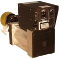 IMD PTO31-2S - 31kW Tractor-Driven PTO Generator (540 RPM)