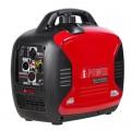 A-iPower SUA2000i - 1600 Watt RV-Ready Portable Inverter Generator w/ Parallel Cord (CARB)