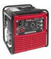 Honda EG2800i - 2500 Watt Open Frame Inverter Generator w/ CO-Minder™ (CARB)